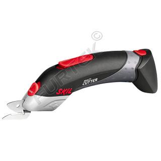 Аккумуляторные ножницы «Multi Cutter» SKIL 2900