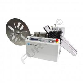 Автомат для резки плоских материалов GС-100