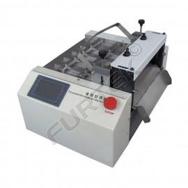 Станок для резки плоских материалов KS-903