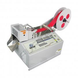 Станок для резки плоских материалов KS-950
