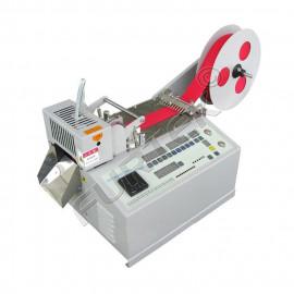 Станок для резки плоских материалов KS-980