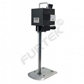 Термонож Aurora RC-600-2 для резания тканей горячей проволокой