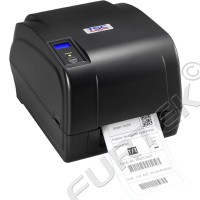 Принтер этикеток TSC CA 210