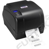 Принтер этикеток TSC TA 210
