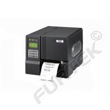 Термотрансферный принтер TSC ME240
