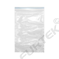 Пакет с застежкой Zip-Lock 15х20 см