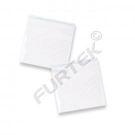 Пакет с застежкой Zip-Lock 10x10 см