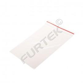 Пакет с застежкой Zip-Lock 20x30 см