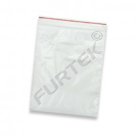 Пакет с застежкой Zip-Lock 40x50 см