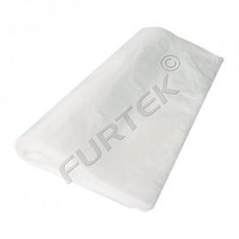 Пакет из полиэтилена высокого давления 25х40 см, 15 микрон