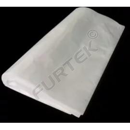Полиэтиленовый пакет под запайку 25х40 см ГОСТ