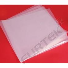 Пакет из полиэтилена высокого давления (ПНД) 25х40 см, 15 микрон