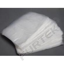 Пакет из полиэтилена низкого давления 8х26 см