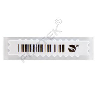 Защитная двухконтурная этикетка Sensormatic APX