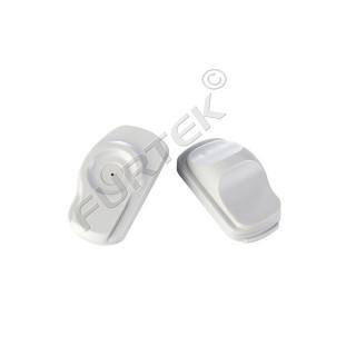 Акустомагнитный противокражный датчик модели Mini Super Tag