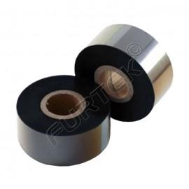 Термотрансферная лента риббон 110 x 300