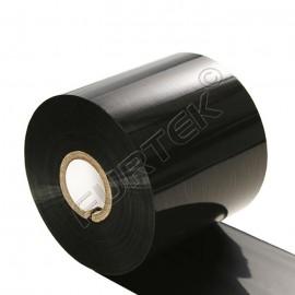 Термотрансферная лента риббон 60 х 300 мм