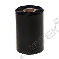 Термотрансферный риббон 40 х 300 смола