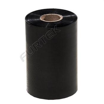Термотрансферный риббон 60x450 смола