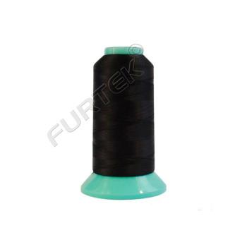 Филаментная нить 50D/3, 3000 м, 100% п/э, Bestex