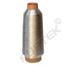 Нитки метализ. 0212-1035, 150D/1 5000 ярд, F-100