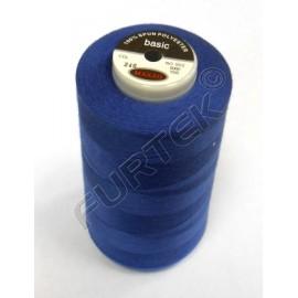 Швейные нитки Max Basic 40/2; 50/2 (5000 ярдов)
