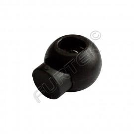 Фиксатор шар (уп.500 шт) АР