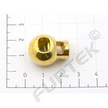 Фиксатор шар под металл (уп 500 шт)