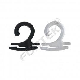 Вешалки крючки для носков ярлыков-этикеток