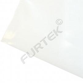 Пакеты ПВД 20x30, 50 мкм., белые