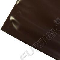 Пакеты ПВД 40x50, 50 мкм, чёрные