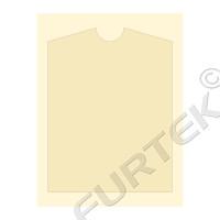 Пакет упаковочный п/э 20мкр СКОС 60*140 (уп 100шт)