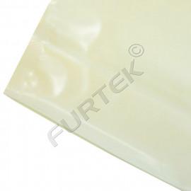 Пакеты ПВД 30x40, 50 мкм, светло-бежевые