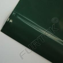 Пакеты ПВД 30x40, 50 мкм., тёмно-зелёные