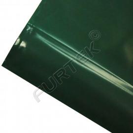 Пакеты ПВД 30x40, 50 мкм, тёмно-зелёные