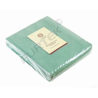 Упаковка для постельного белья из ПВХ для простыней, пододеяльников и полотенец