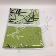 Пакет-книжка для упаковки постельного белья
