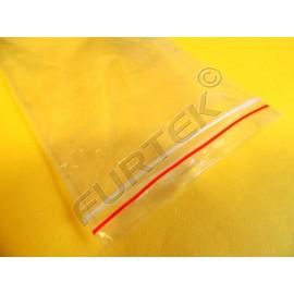 Пакеты zip lock 5*7 прозрачные