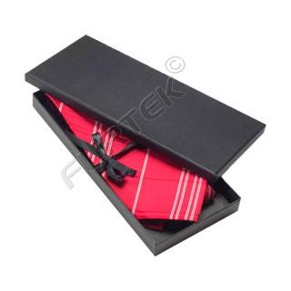 Коробка для галстуков