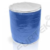 Упаковка для одеял и комплектов постельного белья Пакет-сумка Модель 10