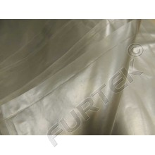 Пакеты 70*110/65 мкм., серые, вторичка уп. 100 шт.
