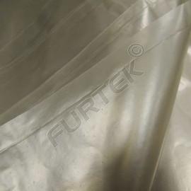 Пакеты 70*110/65 мкм., серые, вторичка уп. 100 шт