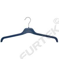 Вешалка для одежды стандартная B014