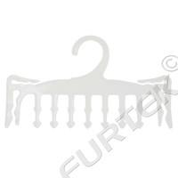 Вешалки для нижнего белья VGR 001