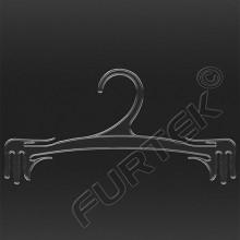 Вешалки для нижнего белья VNB 240