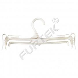 Вешалки для нижнего белья VNB 250