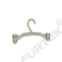 Вешалки для нижнего белья VU 002