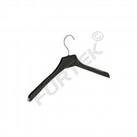 Вешалка для верхней одежды Серия VK 02