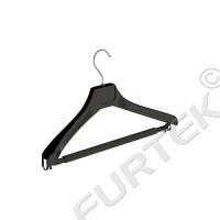 Вешалки для женской одежды Серия VK 1