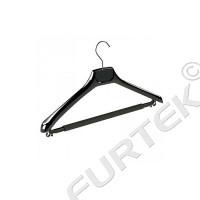 Вешалки для женской одежды Серия VK 11